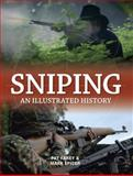 Sniping, Pat Farey and Mark Spicer, 0760337179