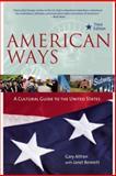 American Ways 3rd Edition