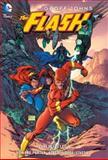 The Flash Omnibus by Geoff Johns Vol. 3, Geoff Johns, 1401237177