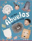 Abuelos, Pat Mora, 0888997175