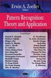 Pattern Recognition Theory and Application, Zoeller, Erwin A., 1600217176