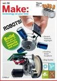 Make : Technology on Your Time, , 0596527179
