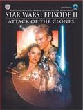 Star Wars Episode II Attack of the Clones Trombone, , 0757997171