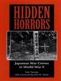 Hidden Horrors, Toshiyuki Tanaka, 0813327172