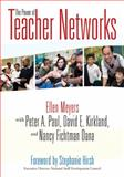 The Power of Teacher Networks, , 1412967171