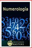 Numerología, Adolfo Agusti, 1492307173