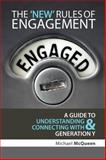 The New Rules of Engagement, Michael McQueen, 1600377173