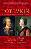 Potemkin, Simon Sebag Montefiore, 1400077176