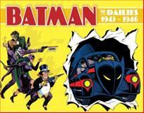 Batman, , 1402747179