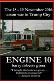 Engine 10, Barry Greer, 1499187173