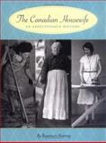 The Canadian Housewife, Rosemary Neering, 1552857174