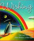 Wishing, Gloria T. Delamar, 1561387177