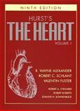 Hurst's the Heart : Arteries and Veins, , 007057717X