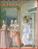 A History of Western Art, Adams, Laurie Schneider, 0072317175