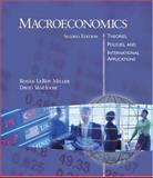 Macroeconomics 9780324007176