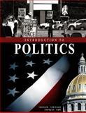 Introduction to Politics, Nam, Taehyun and Robinson, Leonard, 0757597173