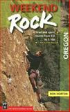 Weekend Rock Oregon, Ron Horton, 0898867177