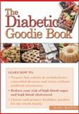 The Diabetic Goodie Book, Kathy Kochan, 0962047171
