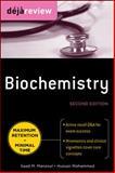 Biochemistry 9780071627177