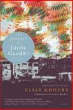 Journey of Little Gandhi, Elias Khoury, 0312427174