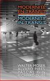 Modernité en Transit, , 0776607170