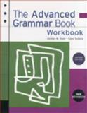 The Advanced Grammar Book 9780838447178