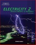 Electricity 2 9781401897178