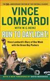 Run to Daylight!, Vince Lombardi, 1476767173