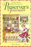 Preservers Journal, Diane Dunas, 0914667173
