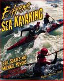 Extreme Sea Kayaking 9780070507180