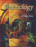 Technology, R. Thomas Wright, 1590707184