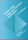 Higher Order Logic and Hardware Verification, Melham, T. F., 052141718X