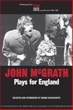 John McGrath 9780859897181