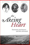 The Akeing Heart, Peter Haring Judd, 1484867181