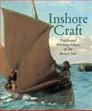 The Directory of Inshore Craft, Basil Greenhill and Julian Mannering, 1844157180