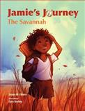 Jamie's Journey, Susan M. Ebbers, 098339718X