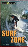 Surf Zone, Pam Withers, 1552857182