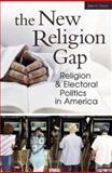 The Faith Factor, John C. Green, 0275987183