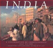India, , 089381718X