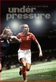 Under Pressure, Emma Carlson Berne, 146770718X
