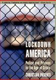 Lockdown America, Christian Parenti, 1859847188