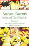 Arabian Flavours, Salah Jamal, 0285637185
