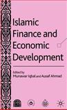 Islamic Finance and Economic Development, , 140394718X