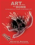 Art after the Bomb, Darrell D. Davisson, 1438907184