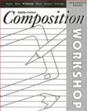 Composition Workshop 9780821507186