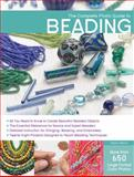 The Complete Photo Guide to Beading, Robin Atkins, 1589237188