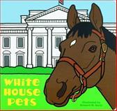 White House Pets, , 1931917183