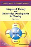 Integrated Theory and Knowledge Development in Nursing, Chinn, Peggy L. and Kramer, Maeona K., 0323077188