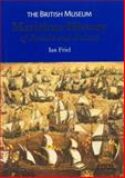 A Maritime History of Britain and Ireland, Friel, Ian, 0714127183