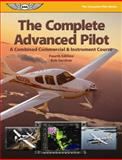The Complete Advanced Pilot, Bob Gardner, 1560277181